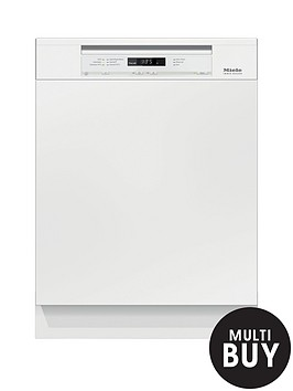 miele-g6620sci-semi-integrated-full-size-14-place-dishwasher-white