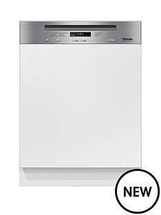 miele-miele-g6620sci-semi-integrated-full-size-dishwasher