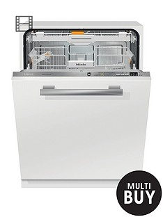 miele-g6660scvi-integrated-full-size-14-place-dishwasher-white