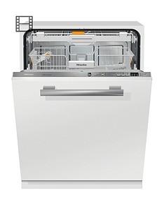 miele-g6660scvi-integrated-full-size-dishwasher-white