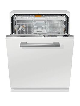 miele-g6660scvi-integrated-full-size-dishwasher-white