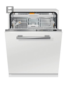 miele-miele-g6660scvi-integrated-full-size-dishwasher