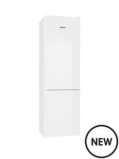 miele-miele-kfn29032-60cm-ffree-fridge-freezer