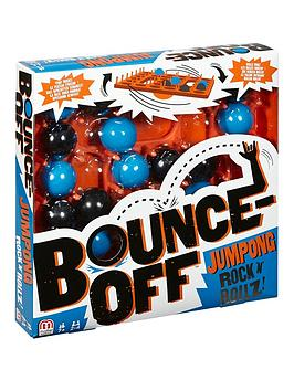 bounce-off-rock-n-rollz