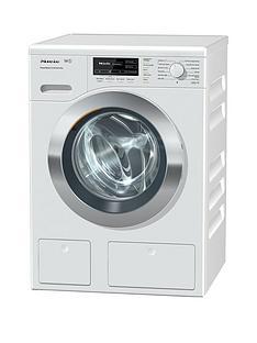 miele-wkh121wps-8kg-load-1600-spin-washing-machine-white