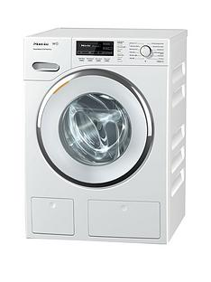 miele-miele-wmh121wps-8kg-1600-spin-washing-machine