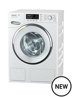miele-miele-wmh121wps-8kg-1600-spin-washing-machine