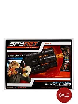 spynet-spy-net-vibrasonic-binoculars