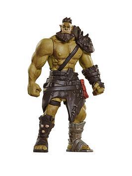 warcraft-warcraft-mini-figure-2-pack-lothar-and-horde-warrior