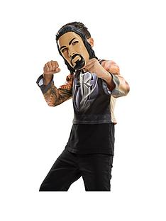 wwe-basic-costume-roman-reigns
