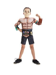 wwe-wwe-dress-up-deluxe-costumes-john-cena