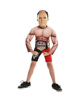wwe-wwe-dress-up-deluxe-costumes-brock-lesnar