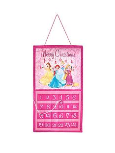 disney-princess-advent-calendar