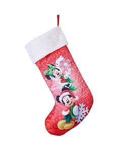 disney-mickey-and-friends-christmas-stocking