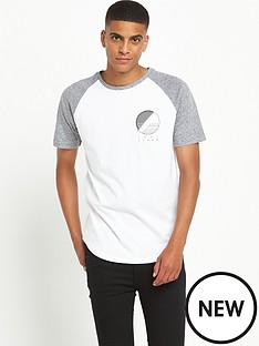 river-island-raglan-short-sleevenbspt-shirt