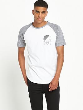 river-island-raglan-short-sleevenbspt-shirt