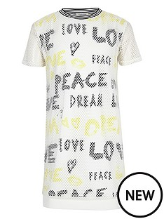 river-island-girls-white-mesh-graffiti-t-shirt-dress