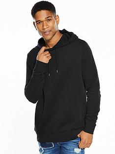river-island-cotton-hooded-top