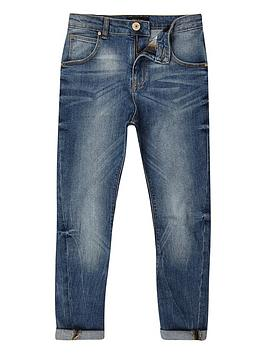 river-island-boys-tony-slouch-fit-jeans