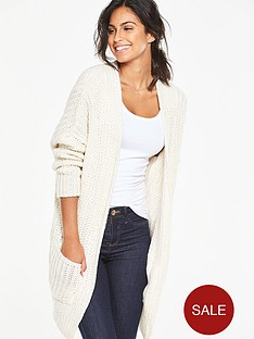 v-by-very-cocoon-slouchy-cardigannbsp