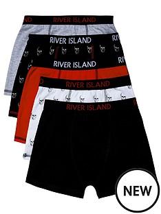 river-island-boys-skull-trunks-multipack