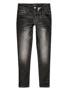 river-island-boys-black-washed-sid-skinny-jeans