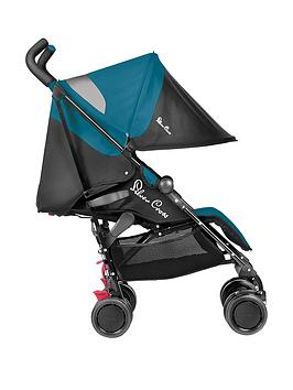 silver-cross-pop-stroller-jade