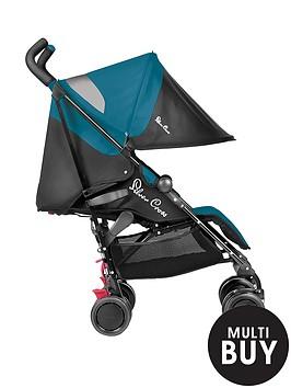 silver-cross-pop-stroller-jade