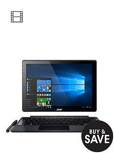 acer-switch-alpha-12-intelreg-coretrade-i3-processor-4gb-ram-128gb-ssd-storage-12-inch-full-hd-touchscreen-2-in-1-laptop-aluminium