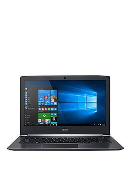 acer-aspire-s-13-intelreg-coretrade-i3-processor-8gb-ram-128gb-ssd-storage-133-inch-laptop-black