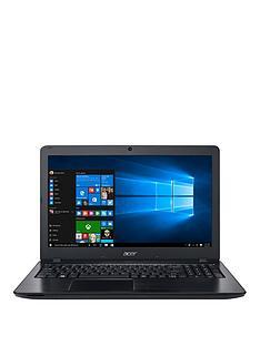 acer-aspire-f15-intelreg-coretrade-i5-processor-8gb-ram-1tb-hard-drive-128gb-ssd-156inch-full-hd-gaming-laptop-with-4gb-nvidiareg-geforcereg-gtx-950m-dedicated-graphics-and-optional-microsoft-office-365-home