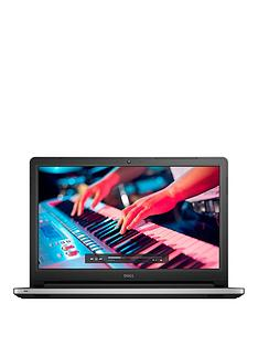 dell-inspiron-15--5000-intelreg-coretrade-i5-processor-8gb-ram-1tb-hard-drive-156-inch-laptop-with-4gb-radeon-r5-m335-graphics-and-optional-microsoft-office-365-home-silver
