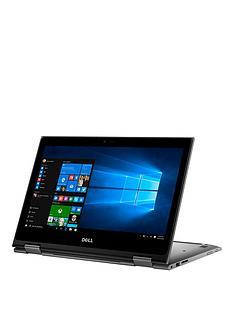 dell-inspiron-13--5000-intelreg-coretrade-i3-processor-4gbnbspram-500gbnbsphard-drive-133-inch-full-hd-touchscreen-2-in-1-laptop-aluminium