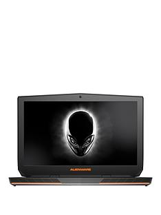 alienware-alienware-17-intelreg-coretrade-i7nbsp16gbnbspram-ddr4nbsp1tbnbsphard-drive-amp-256gb-ssdnbsp173in-full-hd-pc-gaming-laptop
