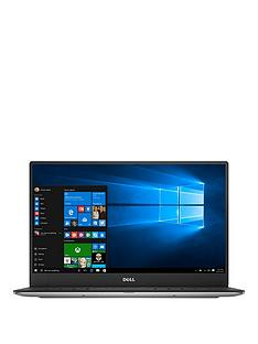 dell-xps-13-intelregnbspcorenbspi5-processor-8gbnbspram-256gbnbspssd-storage-133-inch-full-hd-laptop-aluminium
