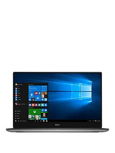 dell-xps-15-with-156-inch-full-hd-infinityedge-display-intel-core-i7-16gb-ram-ddr4-512gb-ssd-laptop-with-2gb-nvidia-gtx960m-graphics-aluminium-silver