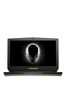 alienware-15-intel-core-i7-16gb-ram-ddr4-1tb-hdd-amp-256gb-ssd-156-inch-full-hd-gaming-laptop-with-3gb-nvidia-gtx-970m-graphics