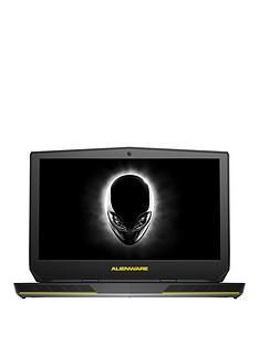alienware-alienware-15-intelreg-coretrade-i7nbsp16gbnbspram-ddr4-1tbnbsphard-drive-amp-256gb-ssd-156in-full-hd-pc-gaming-laptop