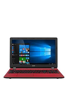 acer-aspire-es-15-intelreg-celeronreg-processor-4gb-ram-1tb-hard-drive-156-inch-laptop-with-optional-microsoft-office-365-home-red