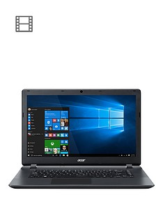 acer-acer-aspire-es-15-amd-a8-processor-8gb-ram-1tb-hard-drive-156in-laptop-black