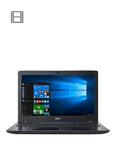 acer-aspire-e-15-amd-a9-processor-8gb-ddr4-ram-1tb-hard-drive-128gb-ssd-156-inch-laptop-with-optional-microsoft-office-365-home-black