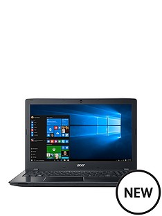 acer-aspire-e-15-amd-a9-processor-8gb-ram-1tb-hard-drive-128g-ssd-156-inch-laptop-with-optional-microsoft-office-365-black