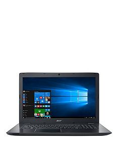 acer-aspire-e-17-intelreg-coretrade-i5-processor-8gb-ddr4-ram-1tb-hard-drive-173-inch-laptop-with-optional-microsoft-office-365-home-black