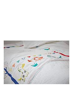 silver-cross-zoobaloo-cot-quilt