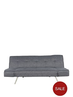 echo-sofabed