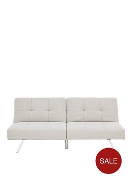 clapton-fabric-sofa-bed
