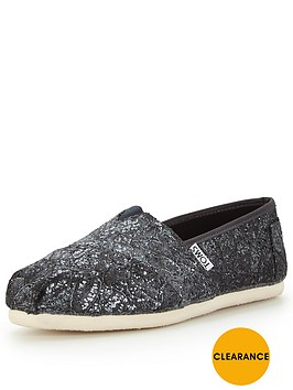 toms-toms-seasonal-classic-lace-glitz-espadrille