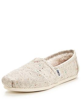 toms-toms-seasonal-classic-woolshearling-espadrille