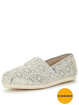 toms-toms-seasonal-classic-crochet-glitter-espadrille