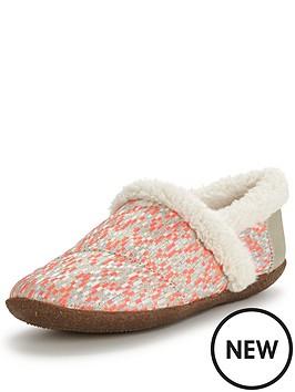 toms-slip-on-glitz-slipper-pink